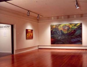 Gallery View 3